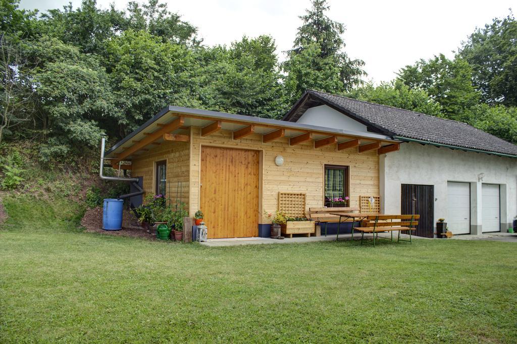 Ferienwohnung_Messner-Schauer_Gartenhaus1