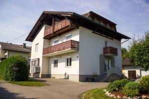 Ferienwohnung_Messner-Schauer_Haus1