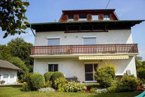 Ferienwohnung_Messner-Schauer_Haus3