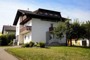 Ferienwohnung_Messner-Schauer_Haus4